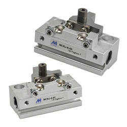 Mindman Mini-rotary Actuator (MCRJ)
