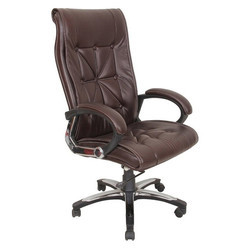 Harmony High Back Office Chair