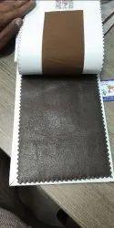 Hard Coffee Sofa Fabric
