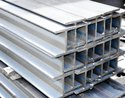 ISI Certifications For Hot Rolled Steel Flat Products