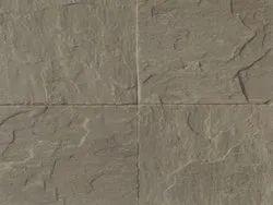 Lime Stone Slate