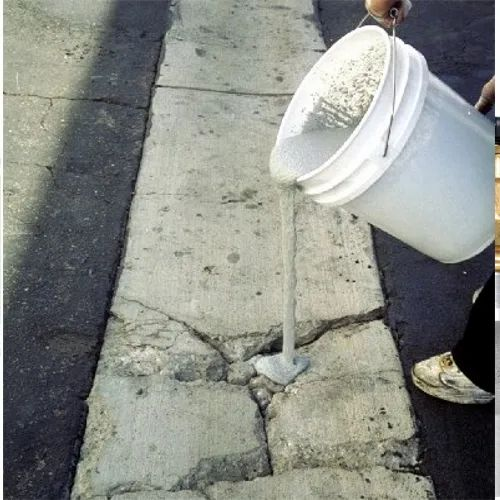 Concrete Repair Material For Ready Mix Concrete | ID: 9094895212