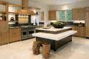 Kube Island Kitchen, Warranty: 1-5 Years