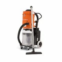 S 26 Dust Extractors Machine