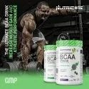 BCAA 7000 Tangy Watermelon 400 gm