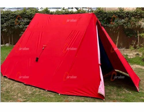 buy popular e02d2 cf164 4 Men Alpine Tent With Vestibule