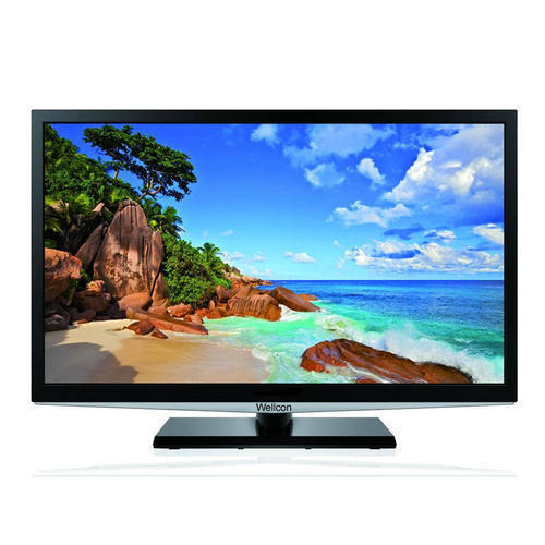 20 INCH LED TV   Rs.4300 Lowest Price