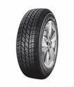 Apollo Amazer Xl Car Tyre