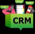 至少3个月Ui Crm应用开发服务,免费演示/试用,适用于Windows