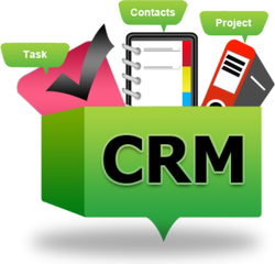 Minimum 3 Months UI CRM Application Development Service, Free Demo/Trial Available, For Windows