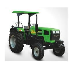 Indofarm Indo Farm 3065 DI 4 CYL 65 HP Tractor, 4 CYL and 65 HP