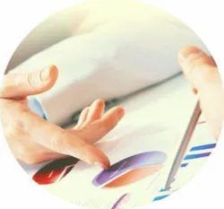 Divestment Advisory Services