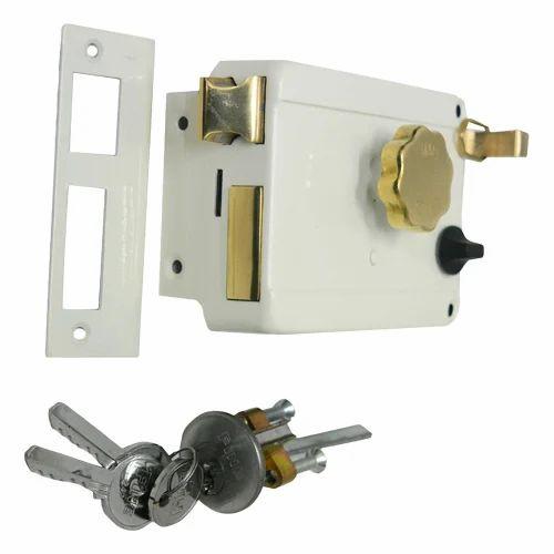 Home Door Lock Door Safety Locks Main Door Locks All