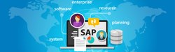 SAP Test Automation Service