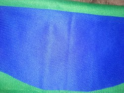 Nirmal Net Fabrics