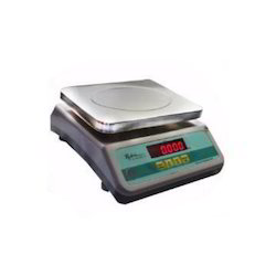 Small Weighing Machine