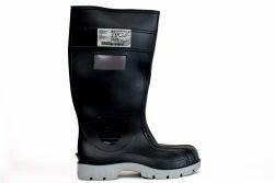 Bata Rhino PVC Gum Boot