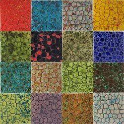 Savitra Ceramic Glazed Wall Tiles, Thickness: 0-5 mm, Size: 60 * 60 (cm)