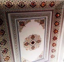 Frescos Design Services