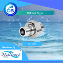 Fountain Ball Joint Nozzle - HA-257