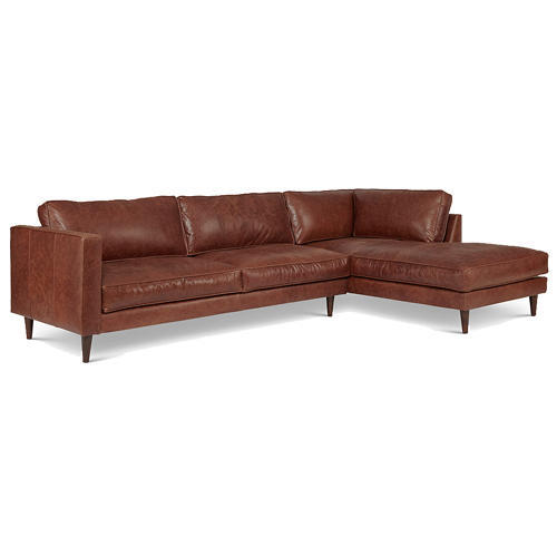 Swell Sectional Sofas Drake Piece Sectional Sofa Manufacturer Gmtry Best Dining Table And Chair Ideas Images Gmtryco