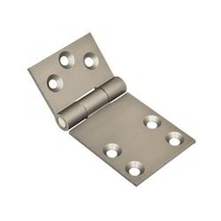 Table Hinges