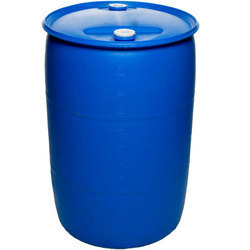 Used Plastic Drums - Second Hand Plastic Drums Latest Price