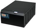 Single Phase Stabilizers, AVR, Static Voltage Regulator
