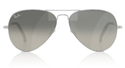 Rb3025-332 From Rayban Sunglass
