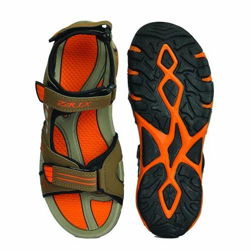 d94132076b81 Men  s Modern Sandals