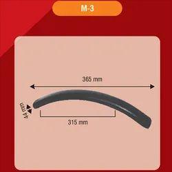 M-3 Chair handle