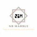 N.B. Marble Suppliers