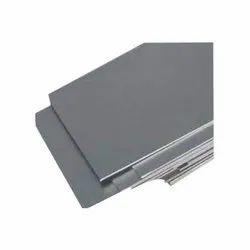 Monel 400/k500 Sheets & Plates