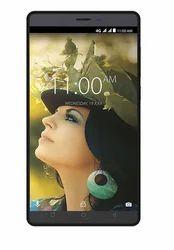 Karbonn Aura Note Play (2GB RAM, 6