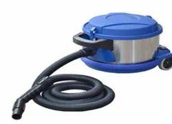 DRY VACUUM CLEANER (SC-101)