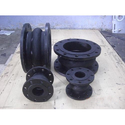 Butyl Rubber Bellows