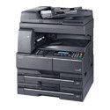 Kyocera 2201 Photocopy Machine