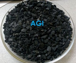 Bituminous Coal Activated Carbon