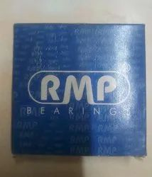 RMP Bearing For all TRACTORS, CARS and Other