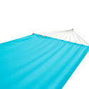 Single Layer Fabric Hammock - Small