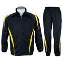 Mens Stylish Track Suit