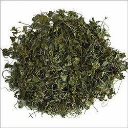 A Grade Green Dried Fenugreek Leaf, Gunny Bag, 25 Kg