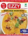 Ezzy (Surati) Halim / Khichdo Masala (Small Packets)