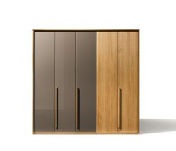 Wooden Cupboard, For Home