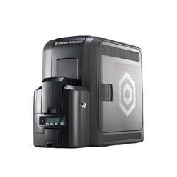 Ce870 Instant Issuance System Card Printer