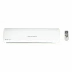White Mitsubishi Split Ac 2 Ton For Residential Use Id 17711985348