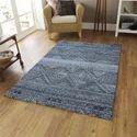 Hand Tufted Rug/carpet New Indian Designer Collection 2019