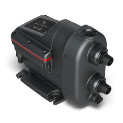 45 M 0.7HP Grundfos SCALA2 Intelligent Booster Pump, For DOMESTIC