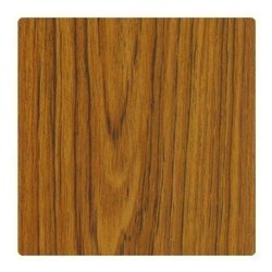 Orchid Delight Laminated Ply