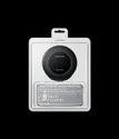 Galaxy S8 Wirelss Starter Kit